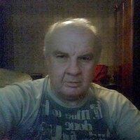 Юрий, 58 лет, Рыбы, Тольятти