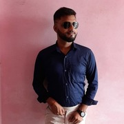 mayank Sharma из Бхивани желает познакомиться с тобой