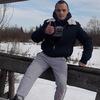 Вадим, 37, г.Вологда