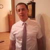 Дима, 39, г.Сызрань