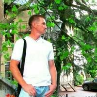 Сергей, 40 лет, Дева, Ялта