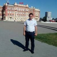 Андрей, 42 года, Овен, Ростов-на-Дону