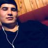 abdu malik, 26, Balabanovo