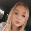 Настя, 19, г.Самара