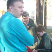 fdgf, 33 года, Лев, Братск