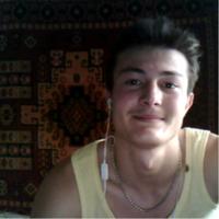 Артем, 26 лет, Рак, Усть-Каменогорск