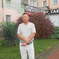 ВАЛЕРИЙ, 60 лет, Козерог, Приютово