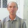 Ильдус, 45, г.Ташкент