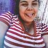 Nadya, 16, Vinnytsia