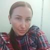 Лидия, 36, г.Новочеркасск