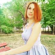 Елена 34 Саратов