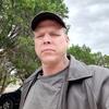 robert loehr, 44, г.Остин