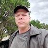 robert loehr, 43, Austin
