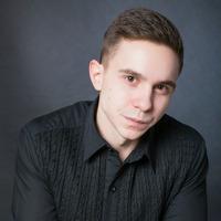 Даниил, 27 лет, Весы, Санкт-Петербург