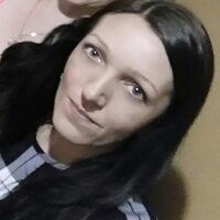 Ольга, 37 лет, Стрелец, Новый Уренгой