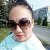 Дашенька, 32, г.Новокузнецк