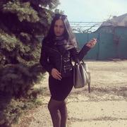 Ledi_A 25 лет (Скорпион) Запорожье