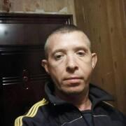 Viacheslav 44 Попасная