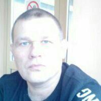 Андрей, 52 года, Дева, Москва