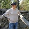 Дмитрий, 47, г.Челябинск