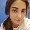 Алия, 29, г.Баку
