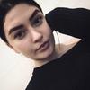Yulana, 26, г.Одесса