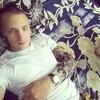 Пётр, 25, г.Татарск