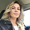 Ксения, 36, г.Москва
