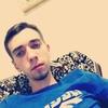 Александр, 24, г.Светлый Яр