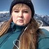 Екатерина, 30, г.Белгород