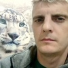 Maksim, 33, Pavlovo