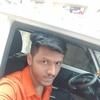 Akash Taware, 21, г.Gurgaon