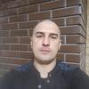Yuriy, 29, г.Киев