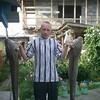 сашка, 36, г.Ханты-Мансийск