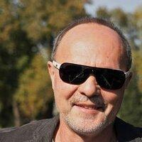 Сергей, 60 лет, Овен, Санкт-Петербург