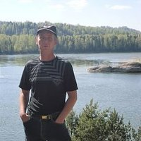 Михаил Гуреев 37л, 42 года, Дева, Бийск