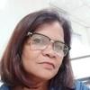 Patricia Amba, 61, г.Манила