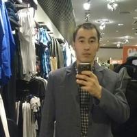 Bainur, 32 года, Овен, Бишкек