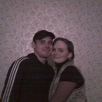 Роман, 50 лет, Козерог, Бийск