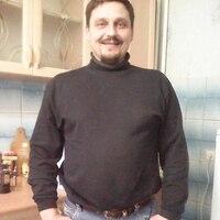 Влад В, 46 лет, Дева, Томск