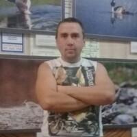 alecs, 30 лет, Дева, Иркутск