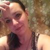 Анастасия, 38, г.Магнитогорск