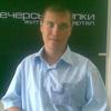 Серёжа, 39, г.Киев