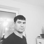 Темур 34 Екатеринбург