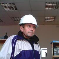 vik, 65 лет, Рак, Ижевск