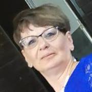 ирина 51 Караганда