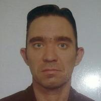 Зиннур, 40 лет, Стрелец, Ташкент