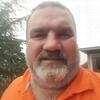 Robert, 62, Houston