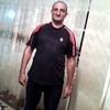 Анар, 44, г.Ленкорань
