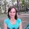 Сашенька Місковець, 24, г.Львов